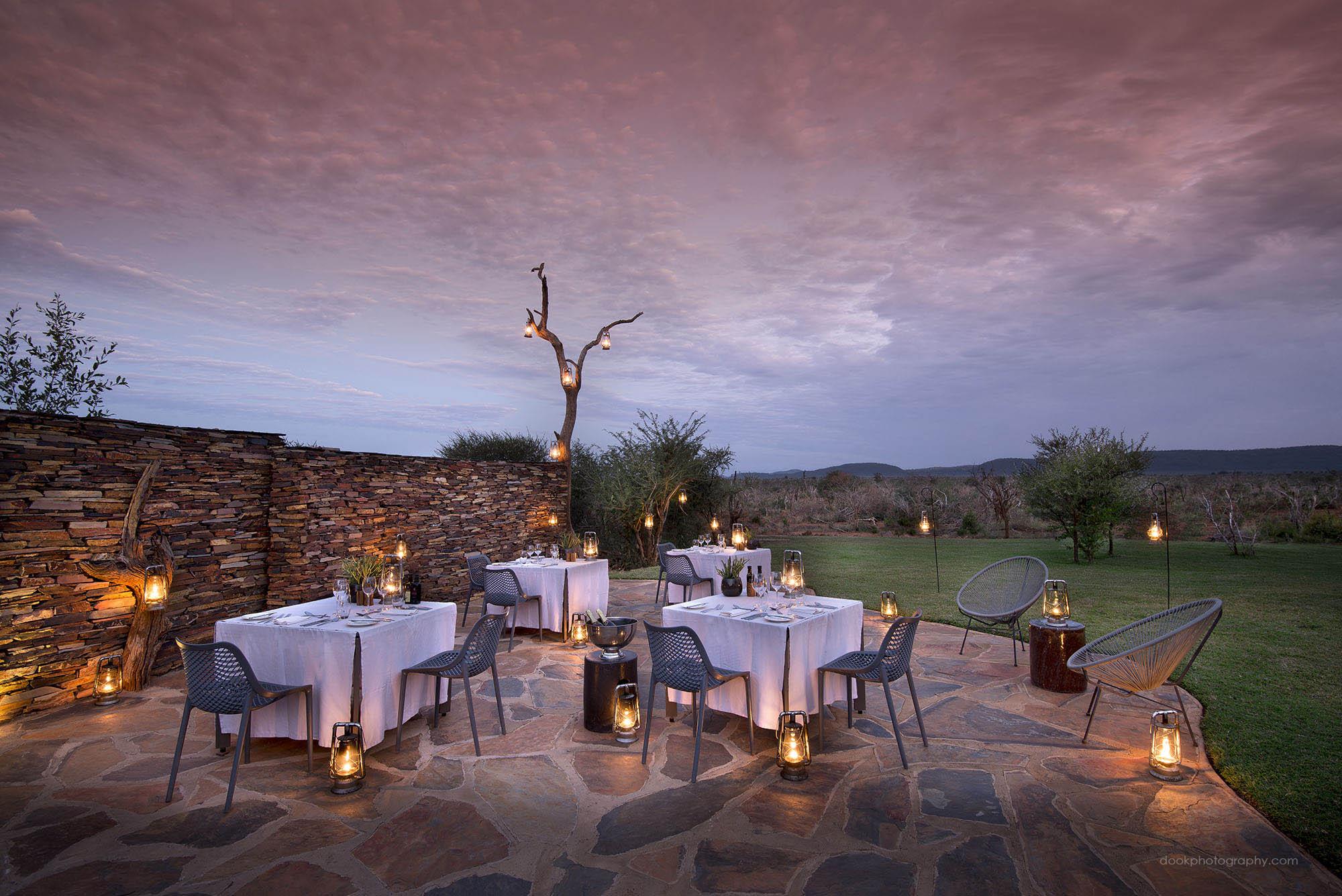 Lelapa Outside Dining.jpg