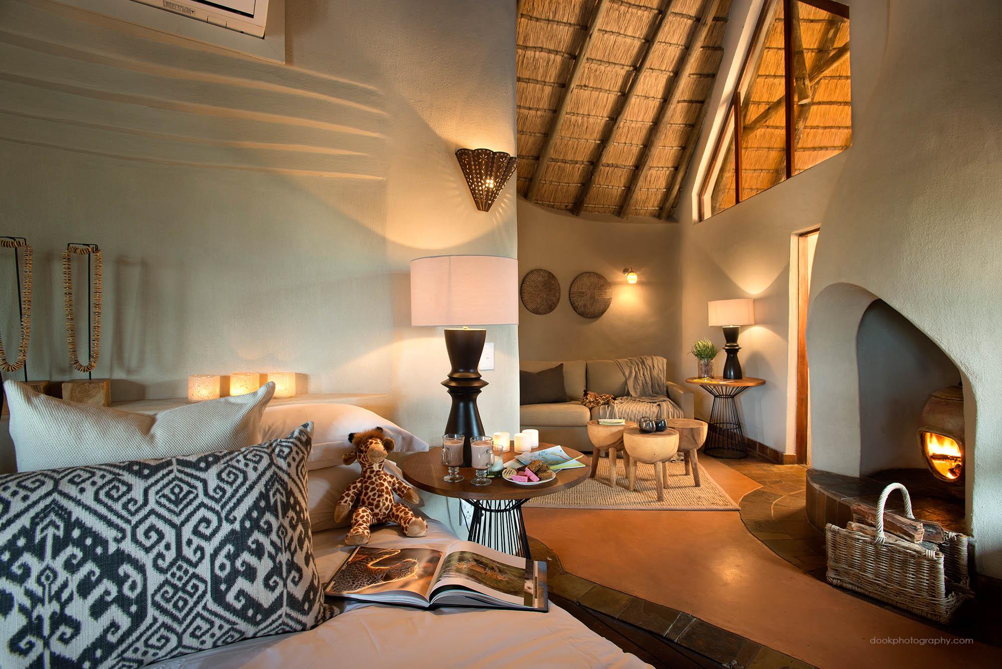 Lelapa Suite 2.jpg