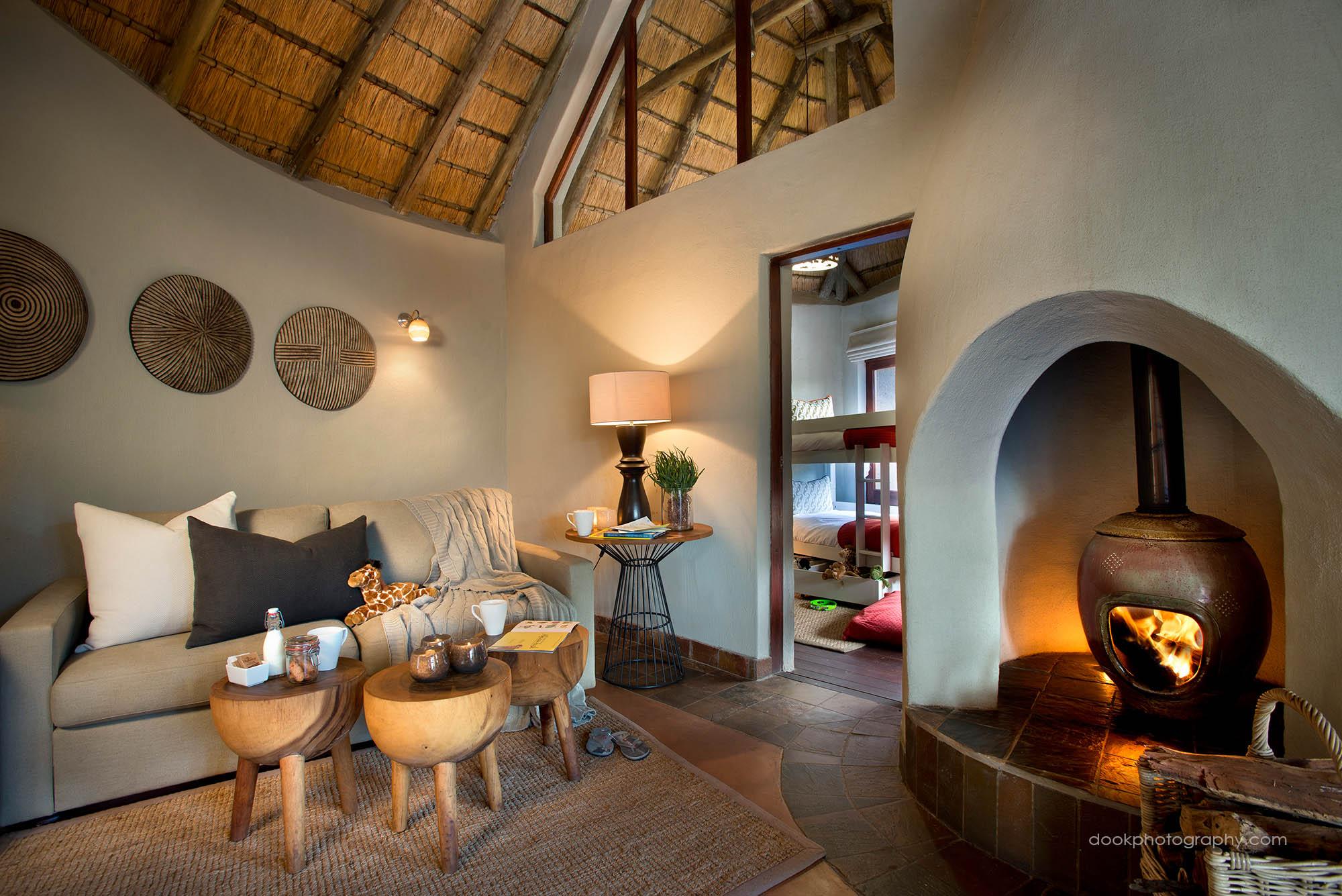 Lelapa Suites.jpg