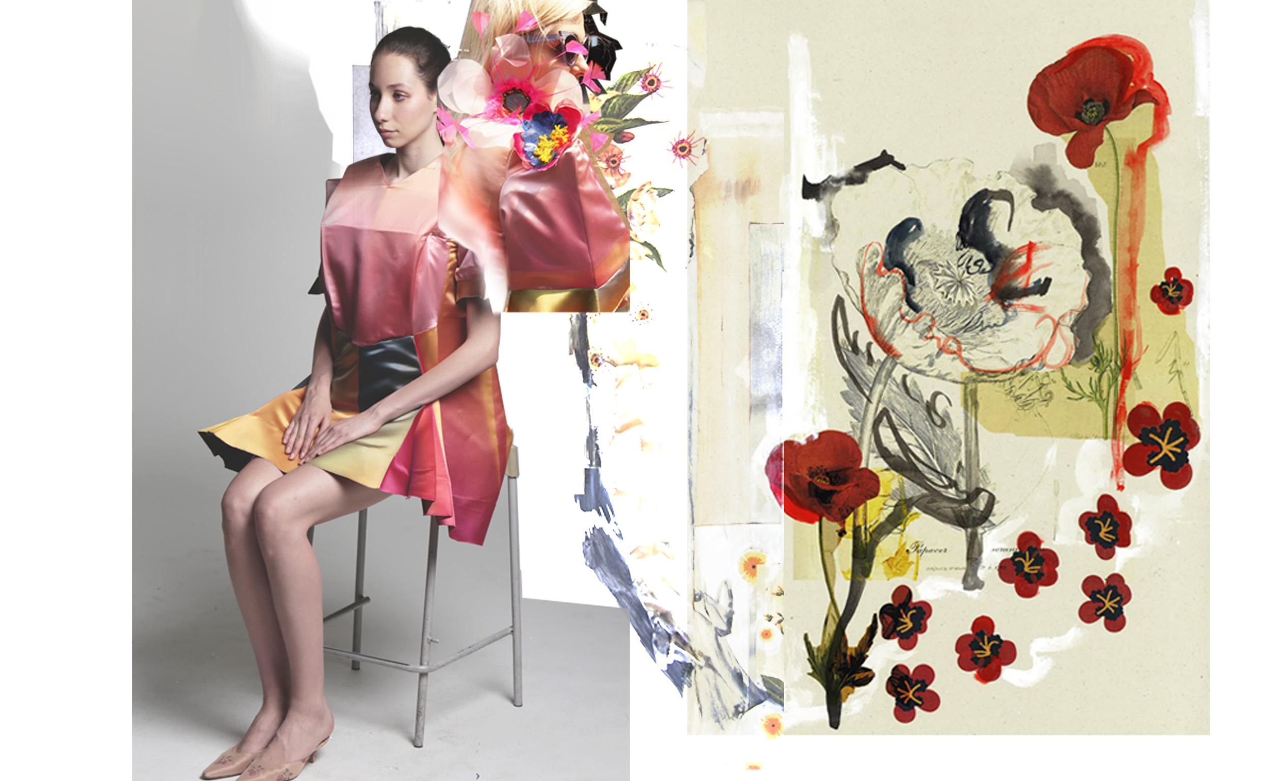 gallery-portfolio-finalfantasy7-intro.jpg