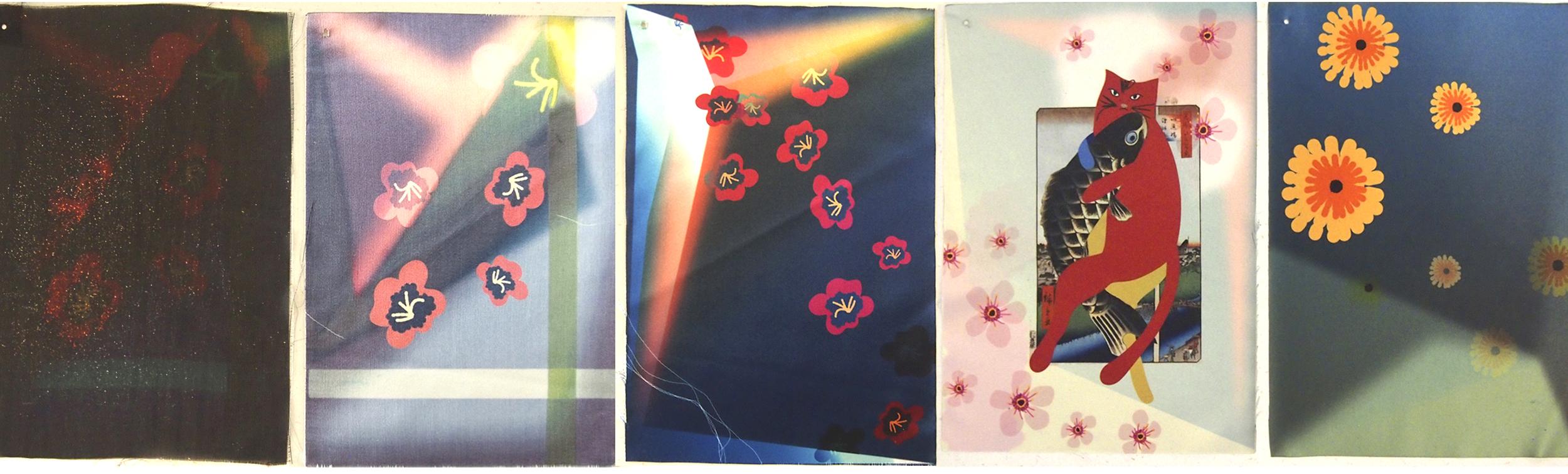 gallery-portfolio-finalfantasy7-samples-banner.jpg