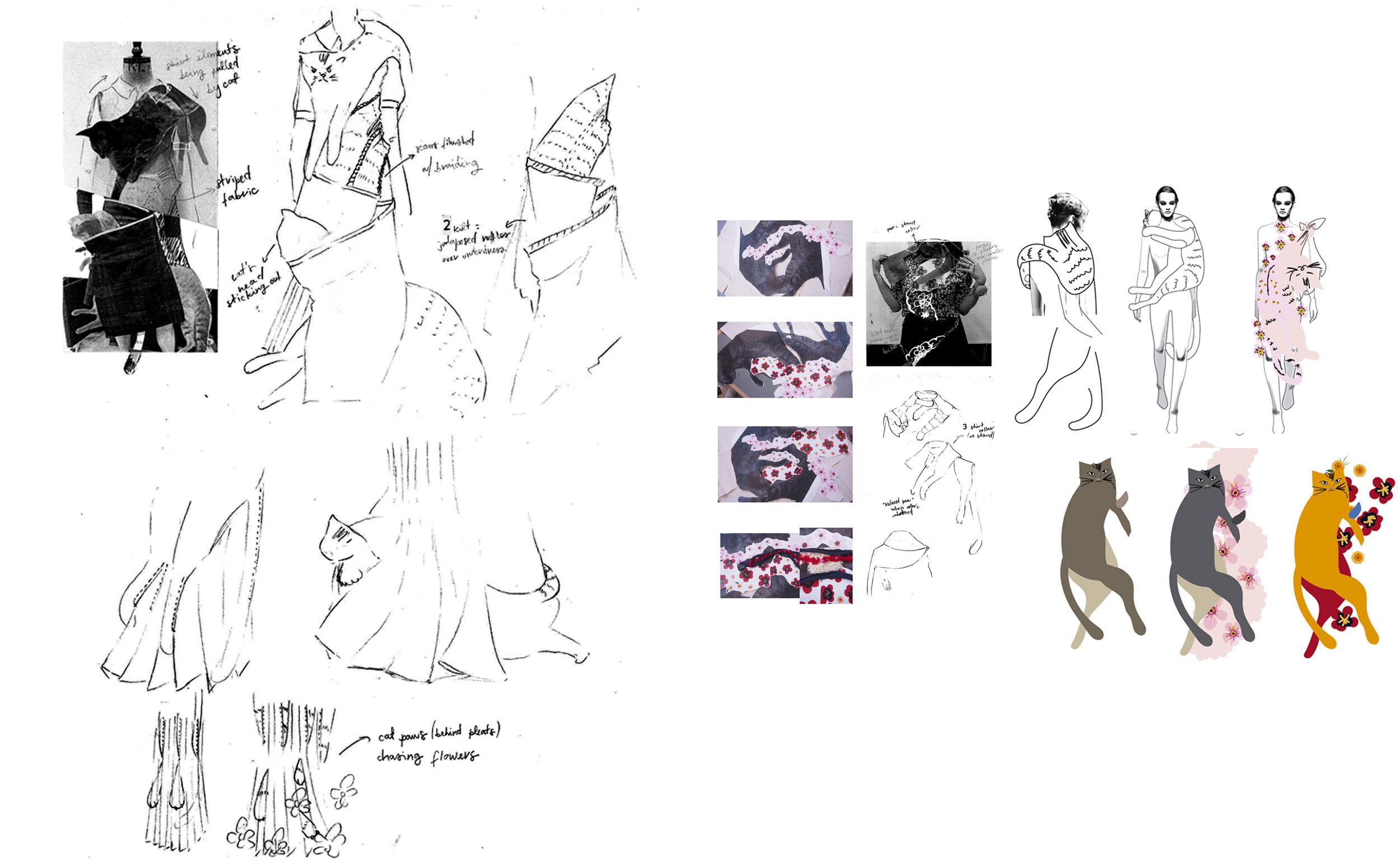 gallery-portfolio-project Me-development2.jpg