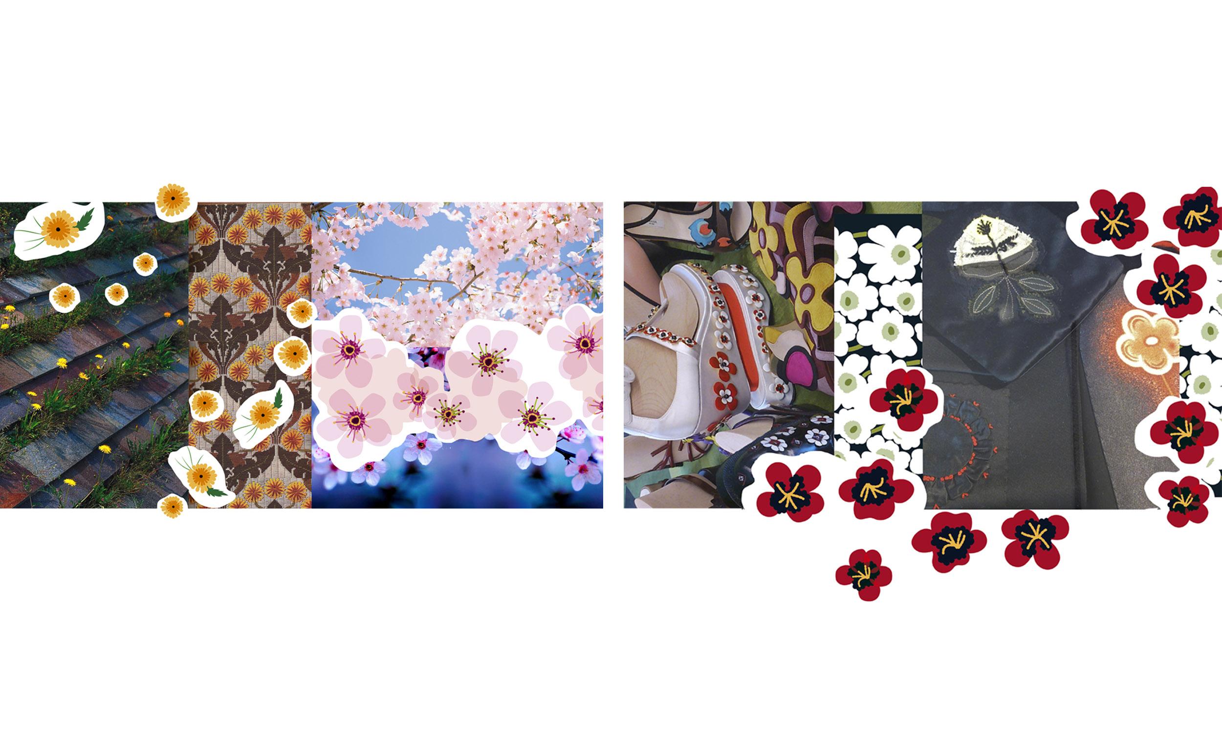 gallery-portfolio-project Me-flowers.jpg