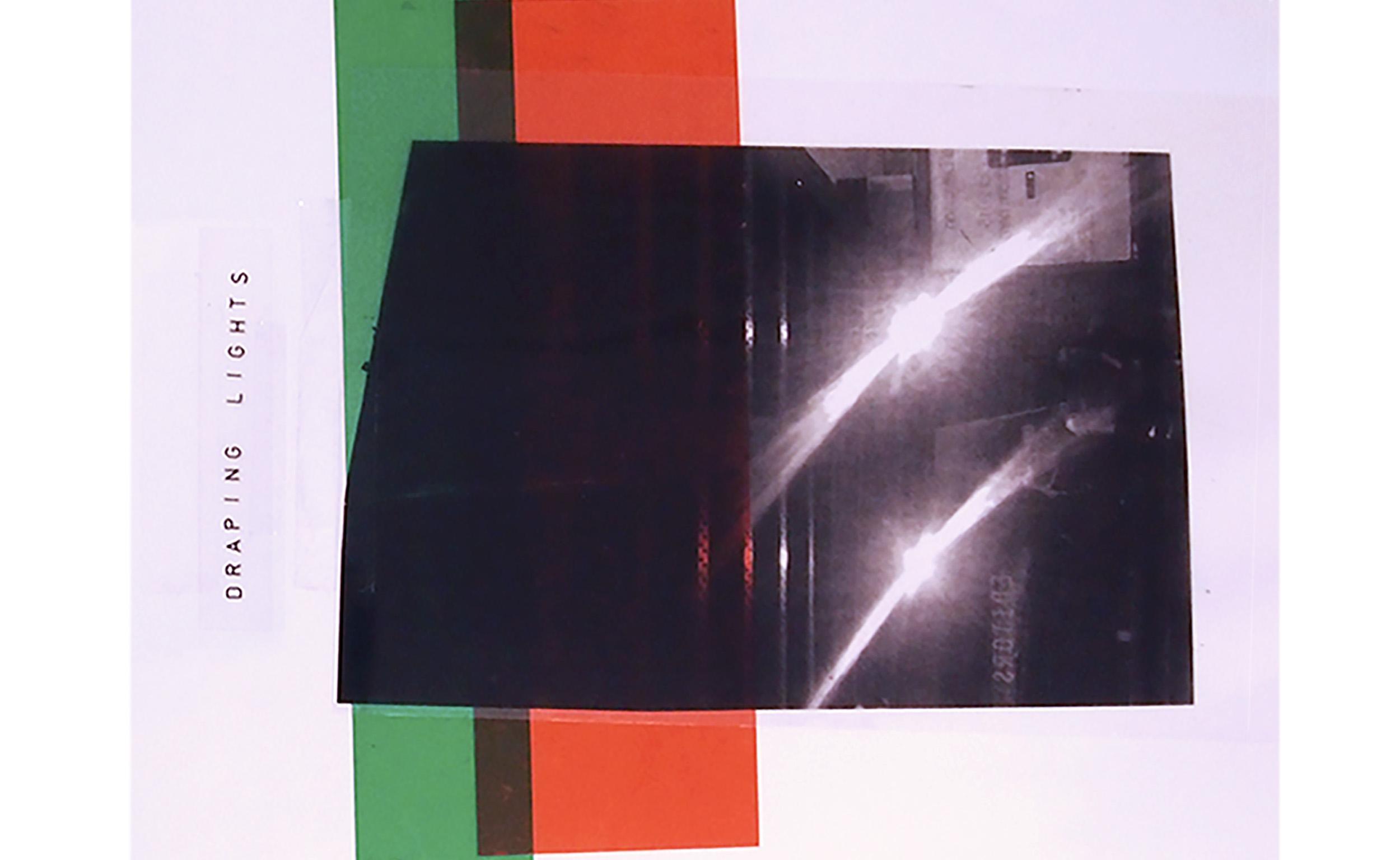 draping lights-cover2.jpg