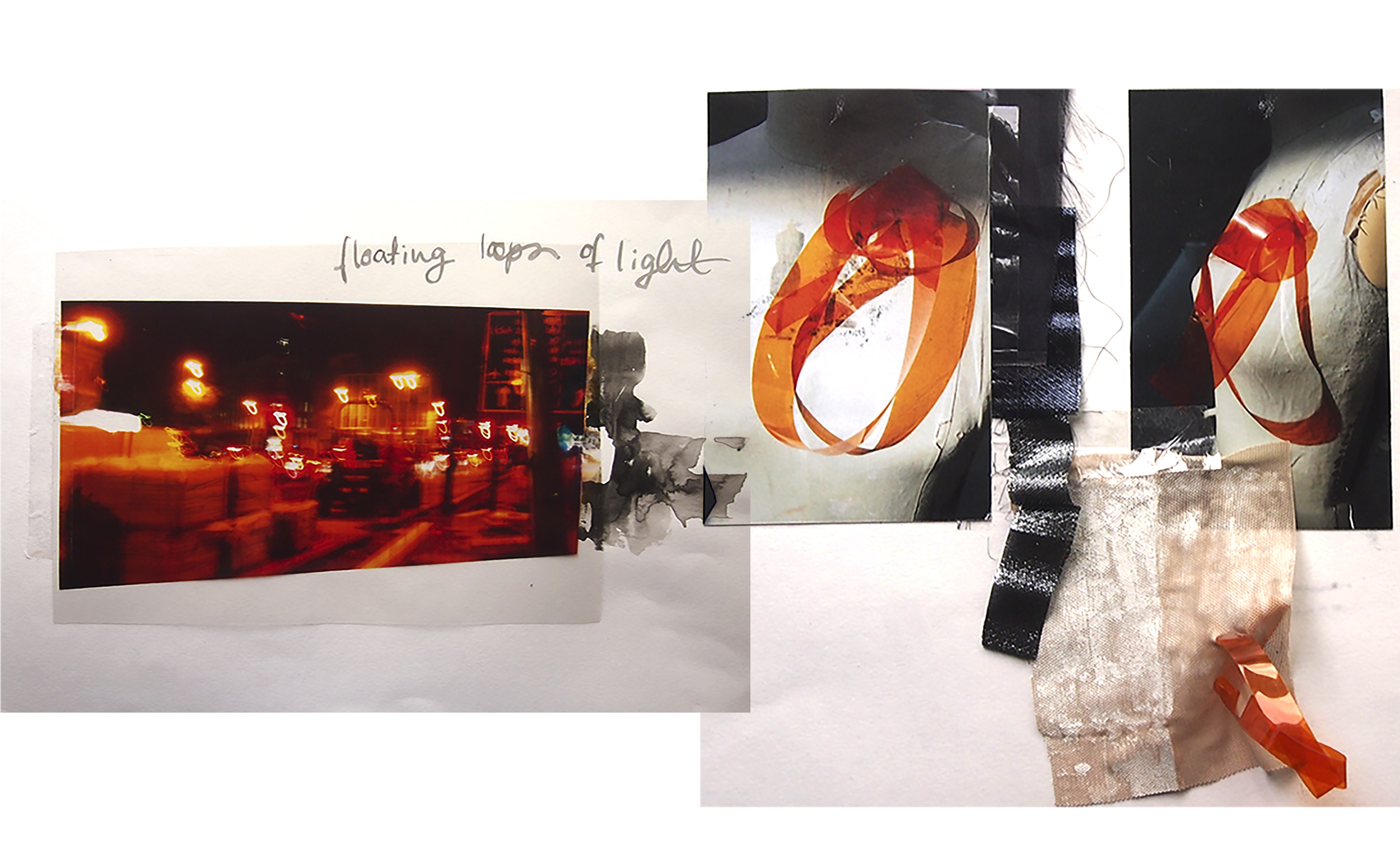 draping lights-development3.jpg