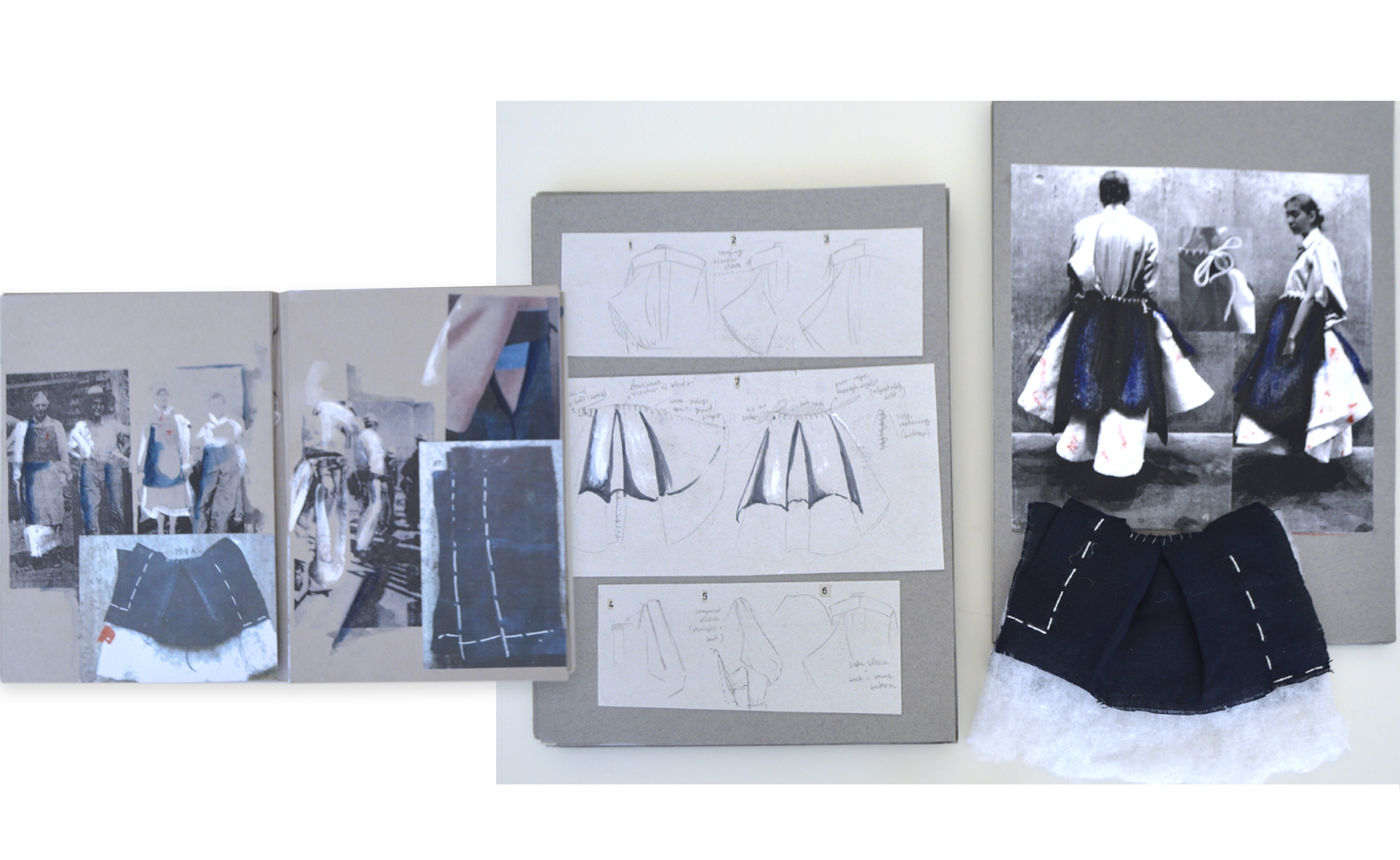 gallery-portfolio-boro-booklet-development.jpg