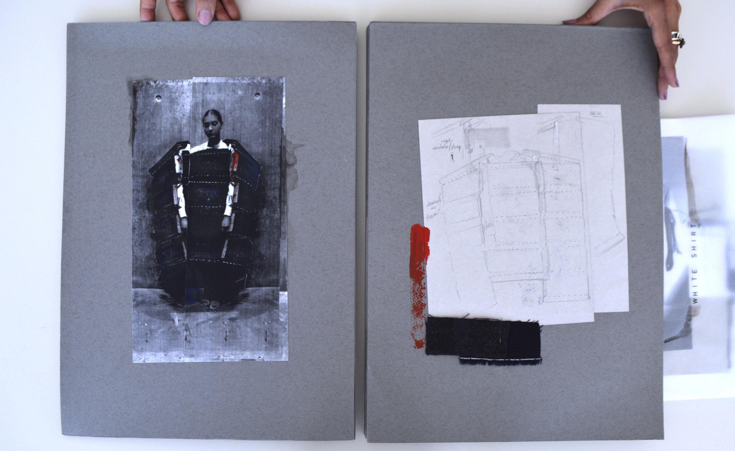 gallery-portfolio-boro-development1.jpg