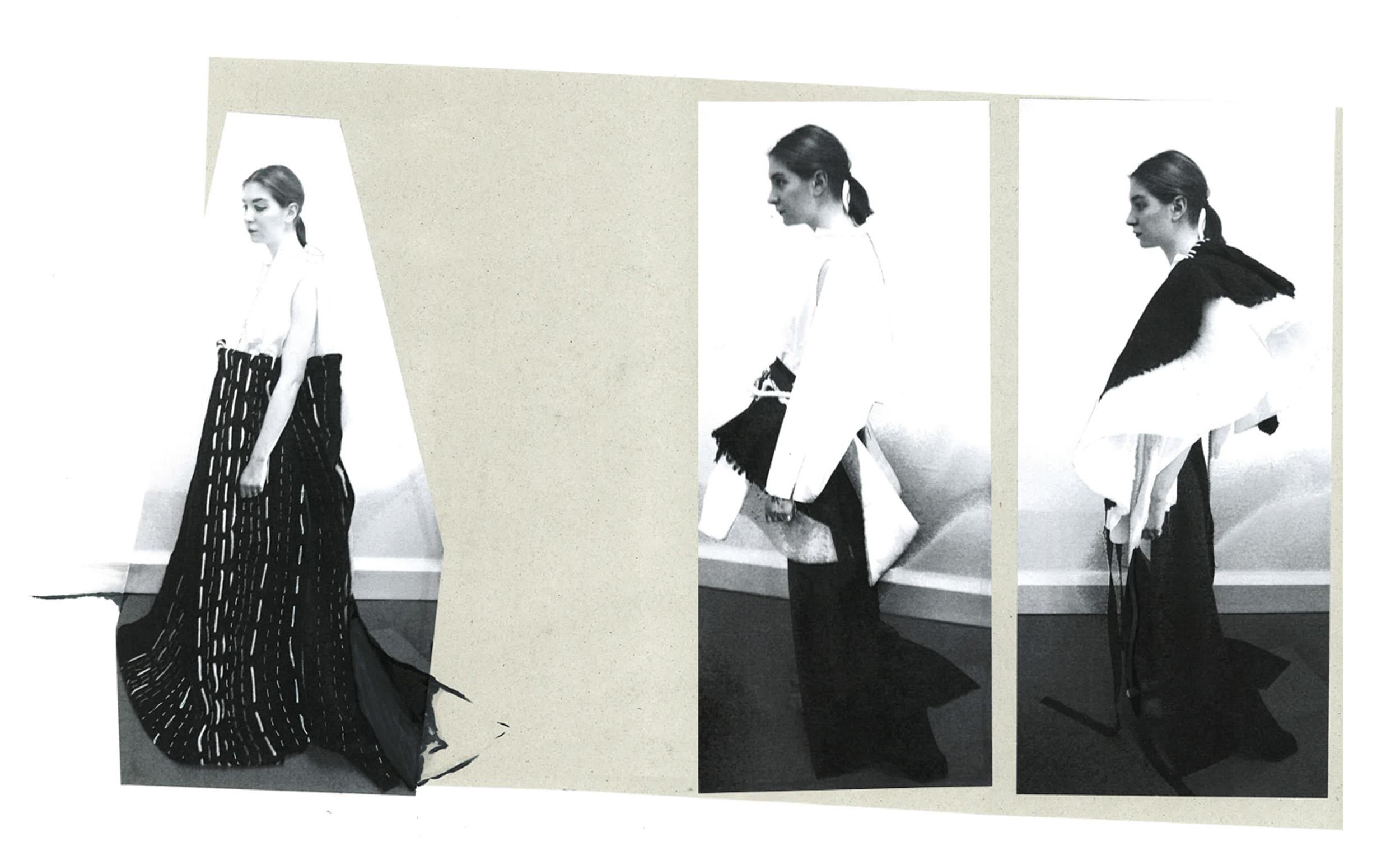 gallery-portfolio-boro-booklet-shirt-last.jpg