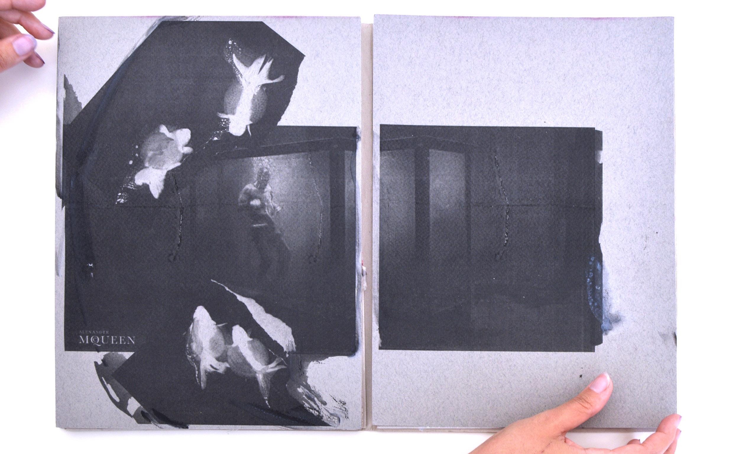 intro-McQueen project-Olivia Suguri.jpg