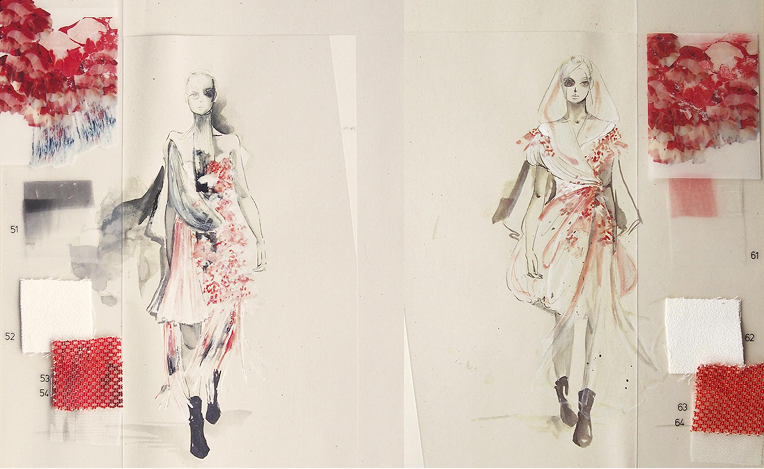 looks-McQueen project-Olivia Suguri.jpg