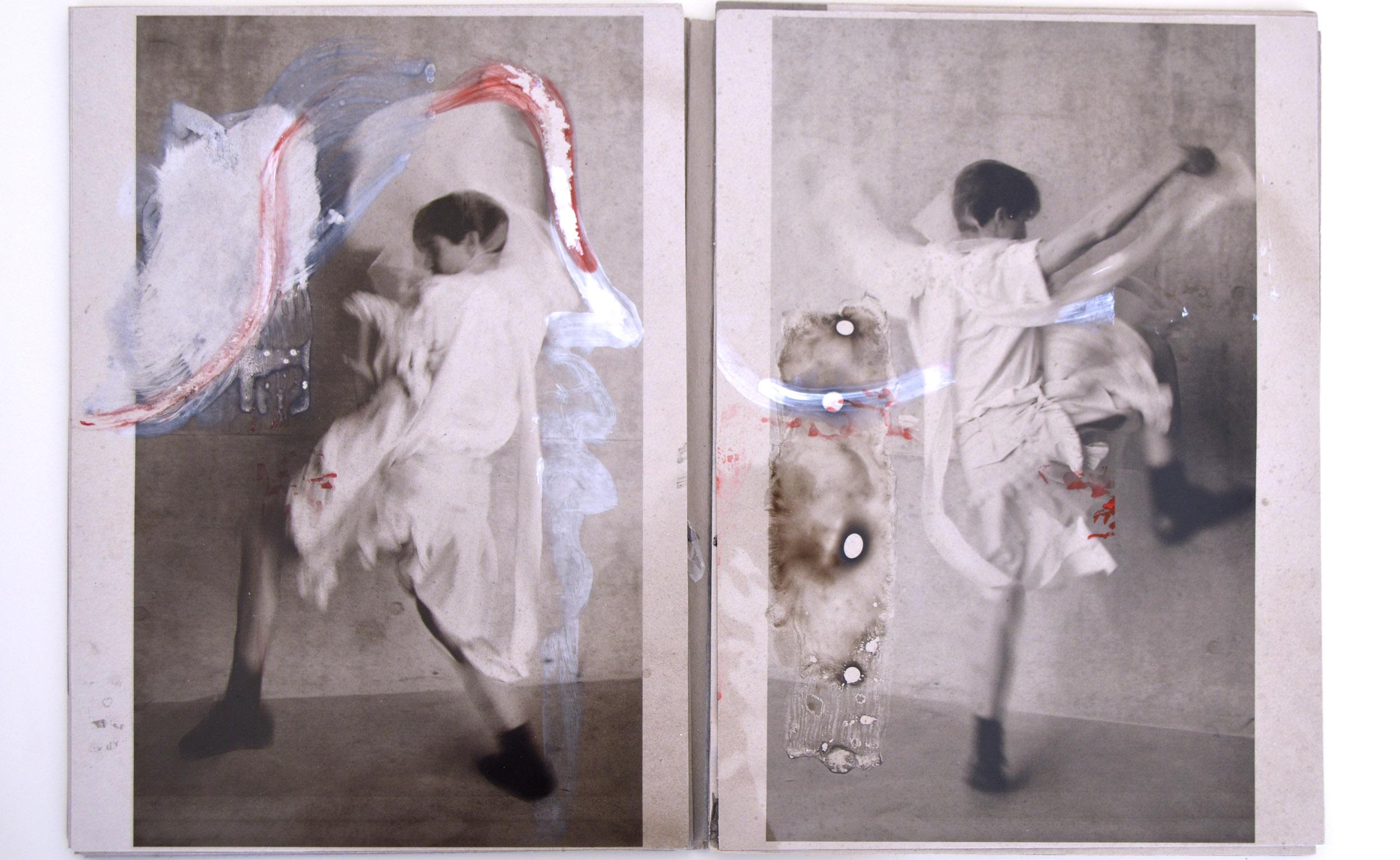 Arturo becomes a fish-booklet-spread 2-Olivia Suguri.jpg