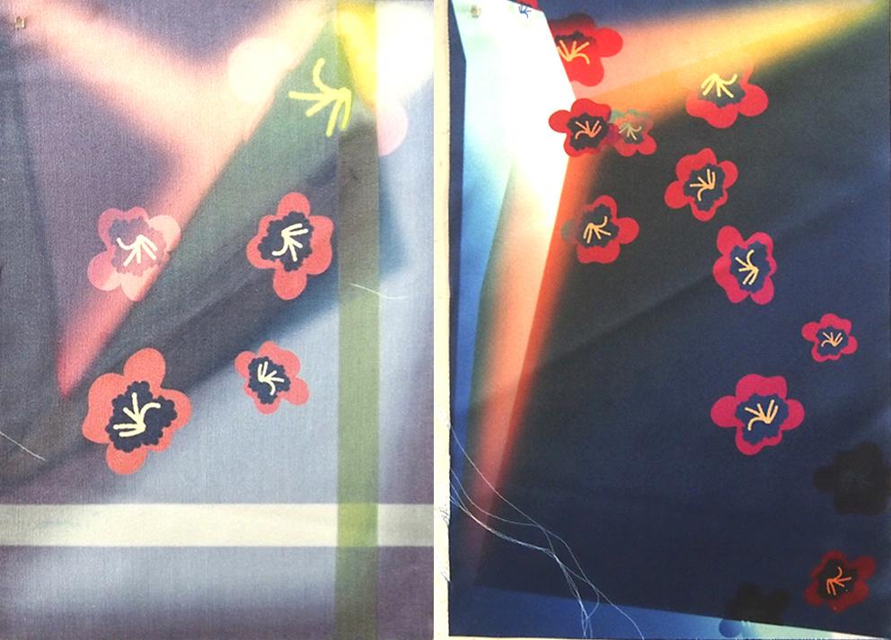 flower-lighting-digital print-sample.jpg