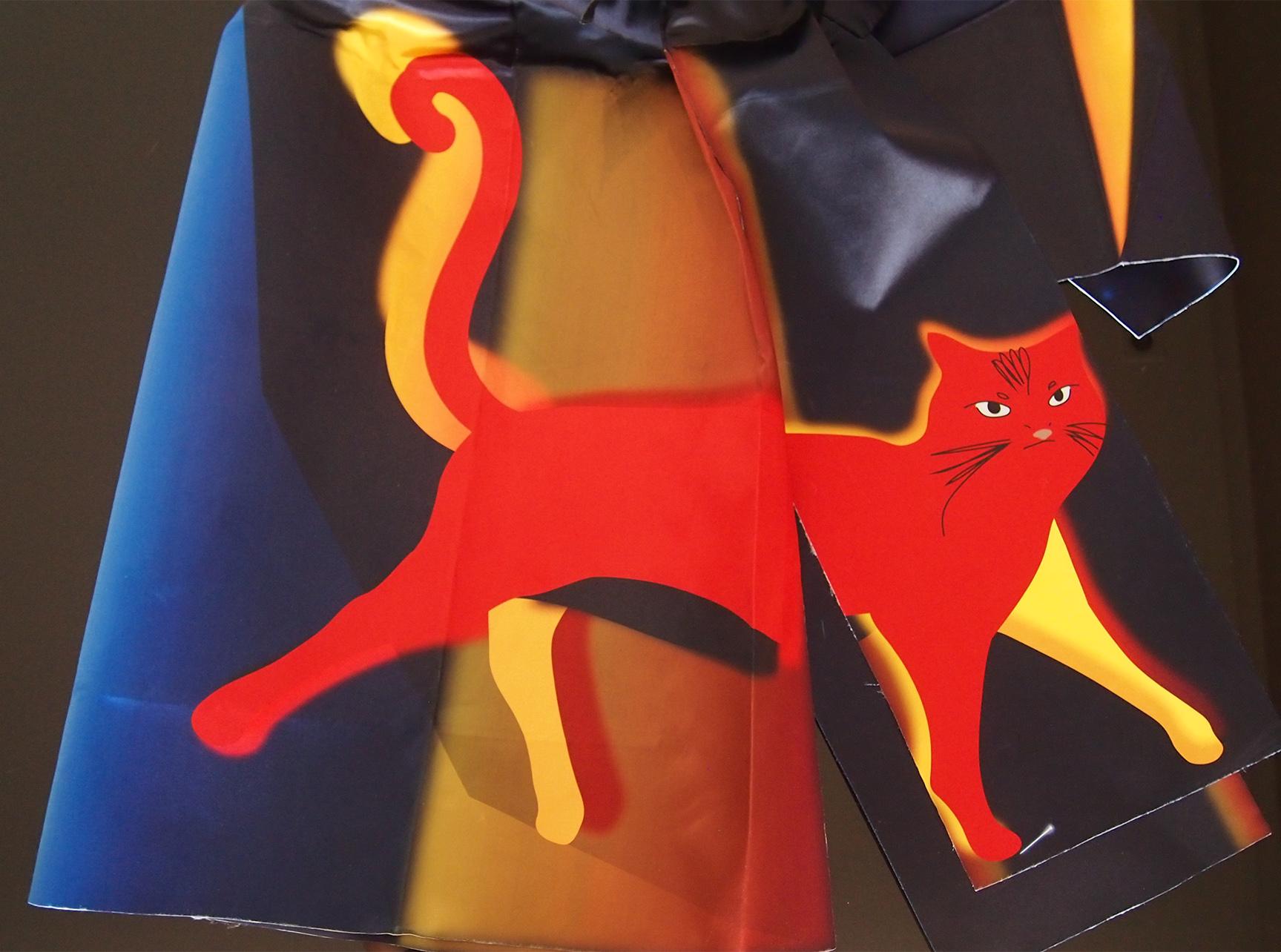 mean-red-kitty-kimono-Final Fantasy-Olivia Suguri.jpg