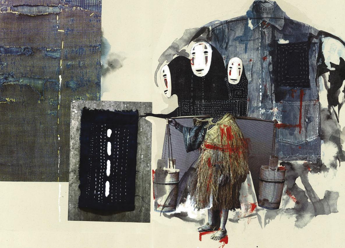 portfolio-intro-boro-Olivia Suguri.jpg
