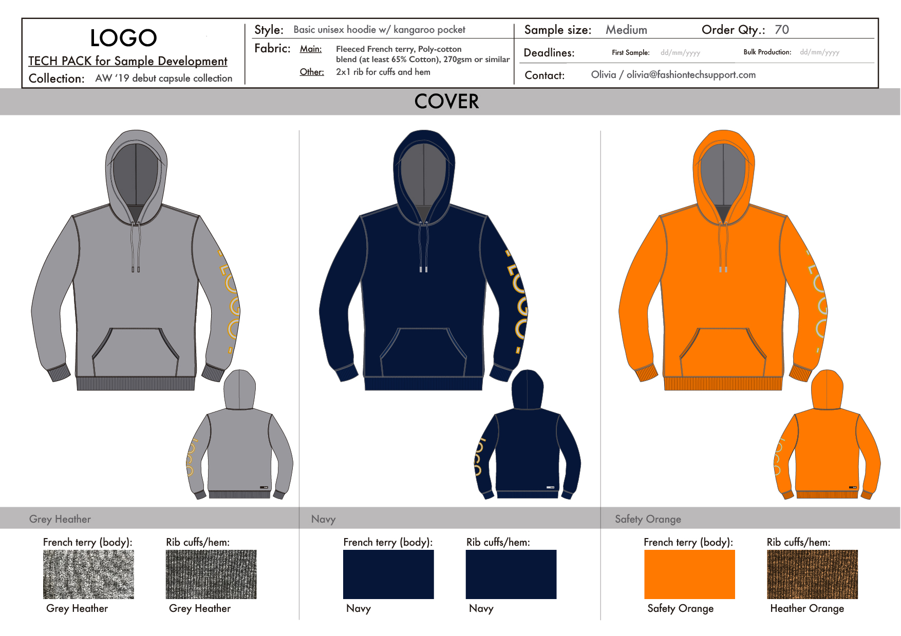 tech-pack-template-hoodie-cover_Cover page.jpg