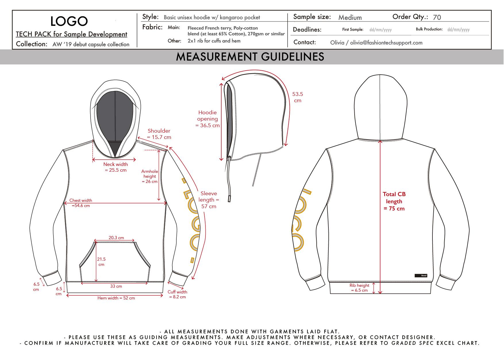 tech-pack-template-hoodie_Measurements.jpg