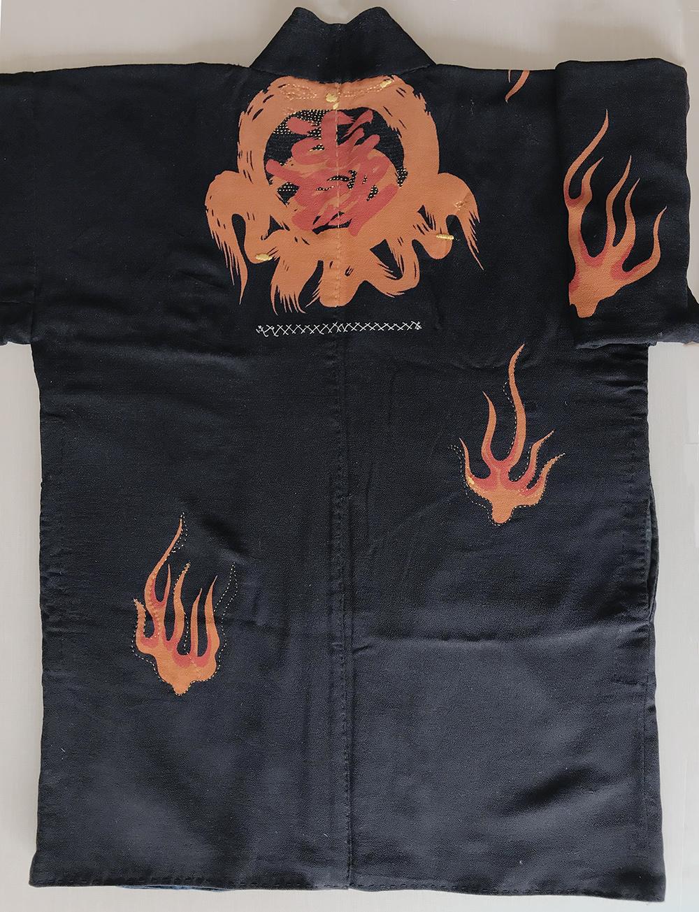 kimono-repair-back-after.jpg