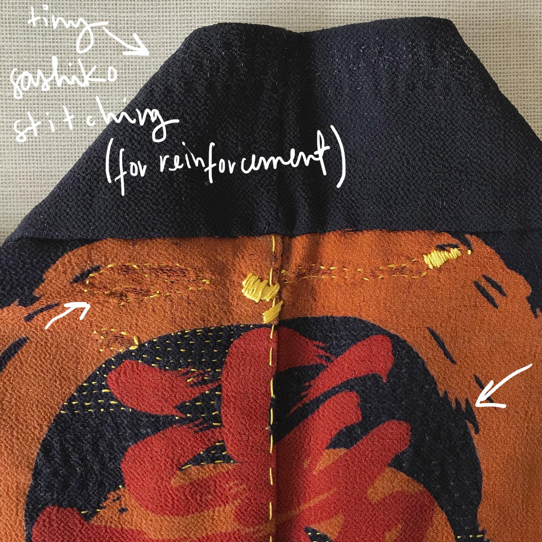 kimono-repair-detail-back-after-sashiko-closeup.jpg