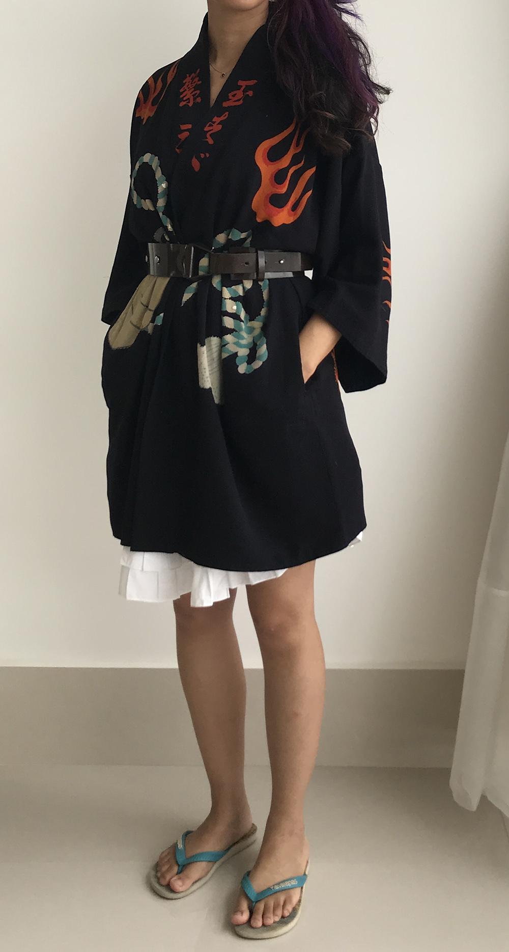kimono-repair-after-look-side.jpg