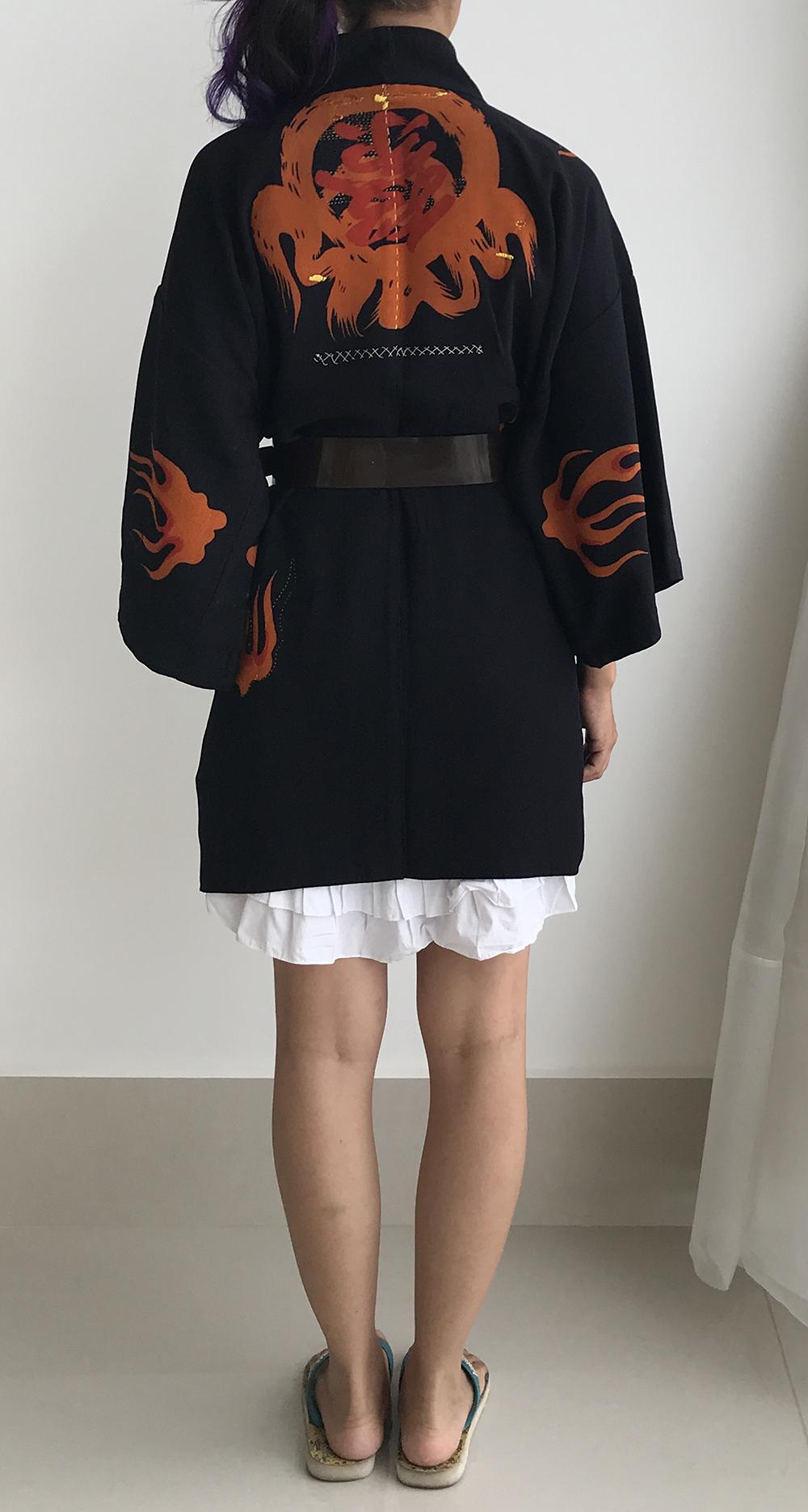 kimono-repair-after-look-back.jpg