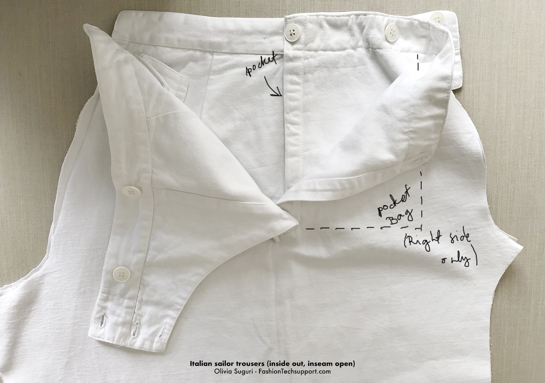 FashionTechsupport-sailor-trousers-IT-open-closeup.jpg