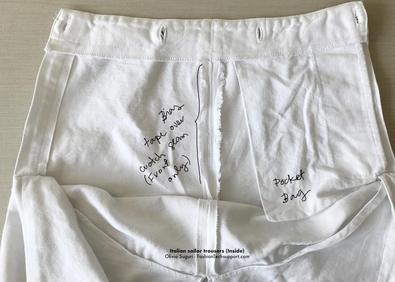FashionTechsupport-sailor-trousers-IT-inside-closeup.jpg