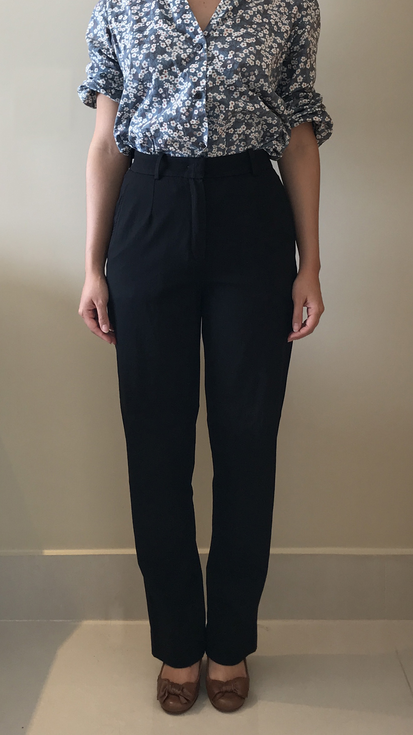 YSL-trousers-front.jpg
