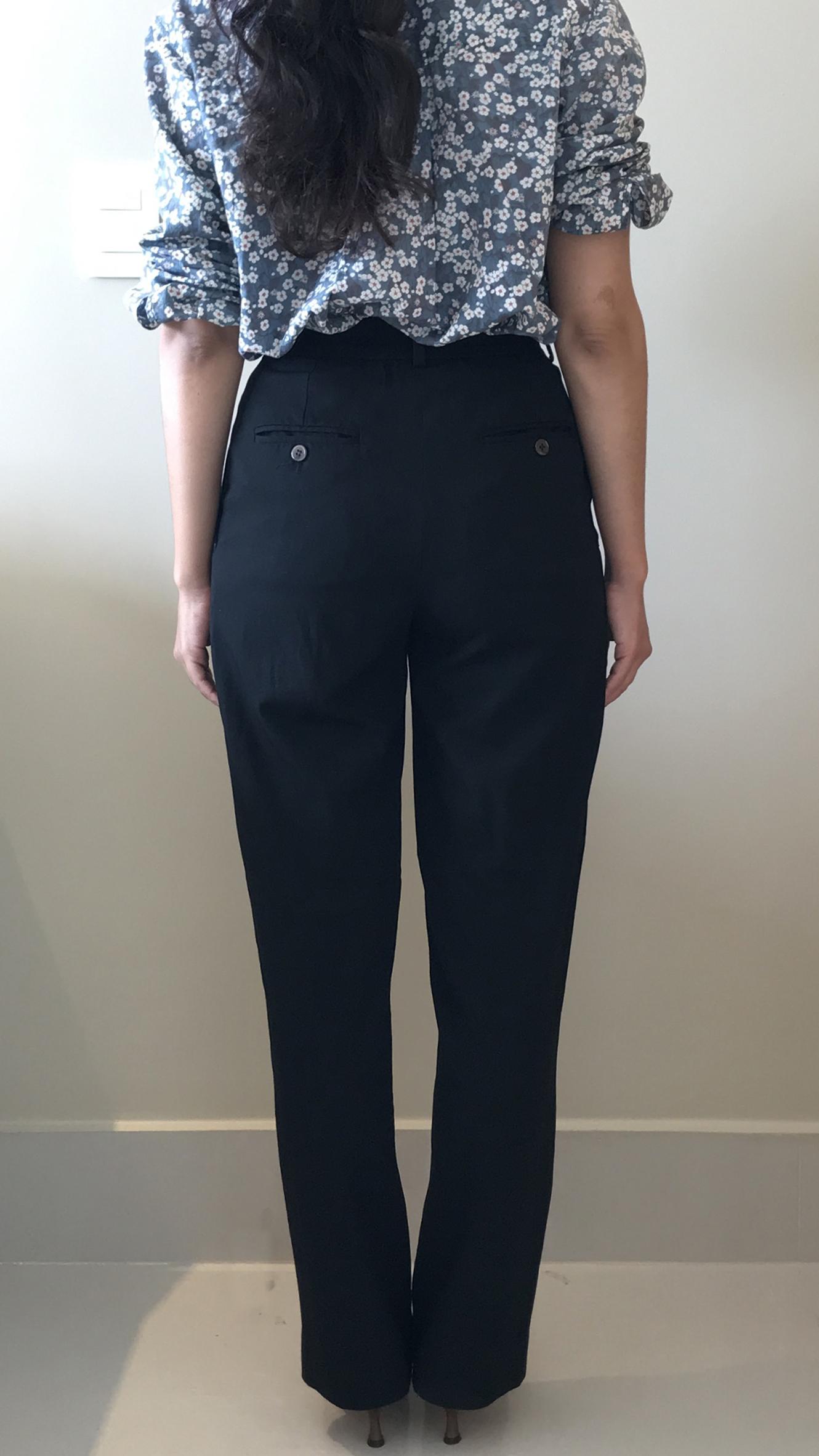 YSL-trousers-back.jpg