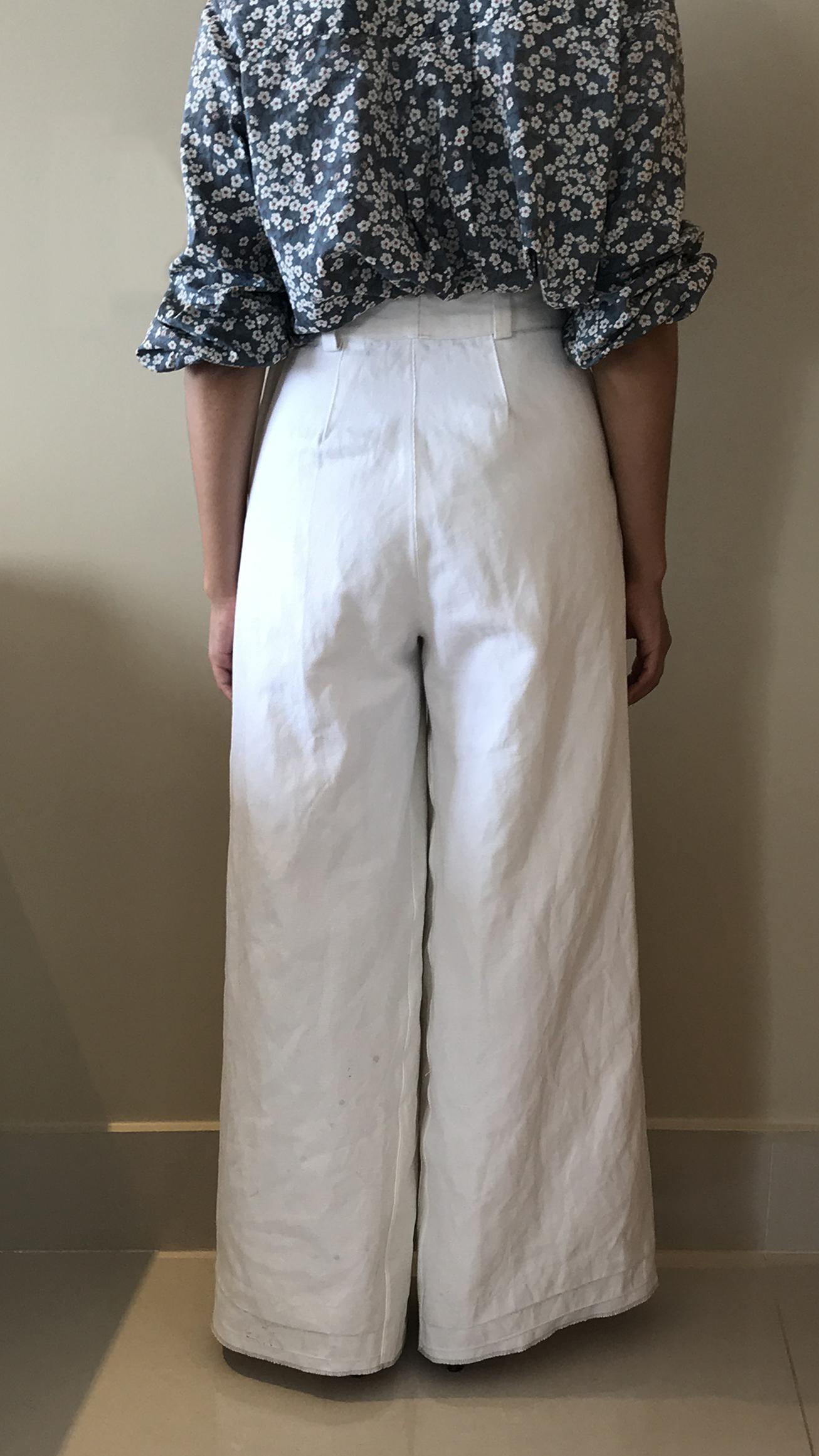 Sailor-trousers-FR-back.jpg