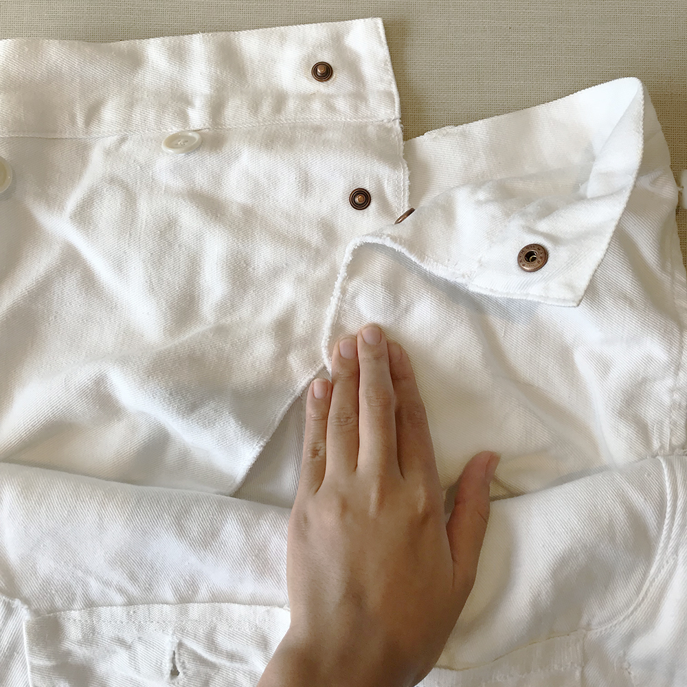 French-sailor-trousers-closeup-front-fastening-poppers.jpg