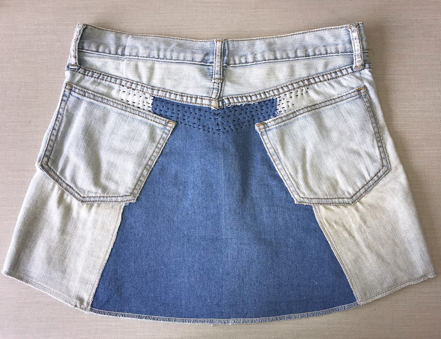 FashionTechsupport-Jean-shorts-after-back.jpg