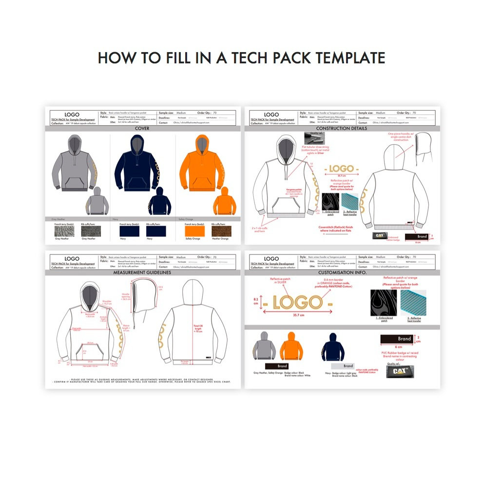 tutorial-tech-pack-cover.jpg
