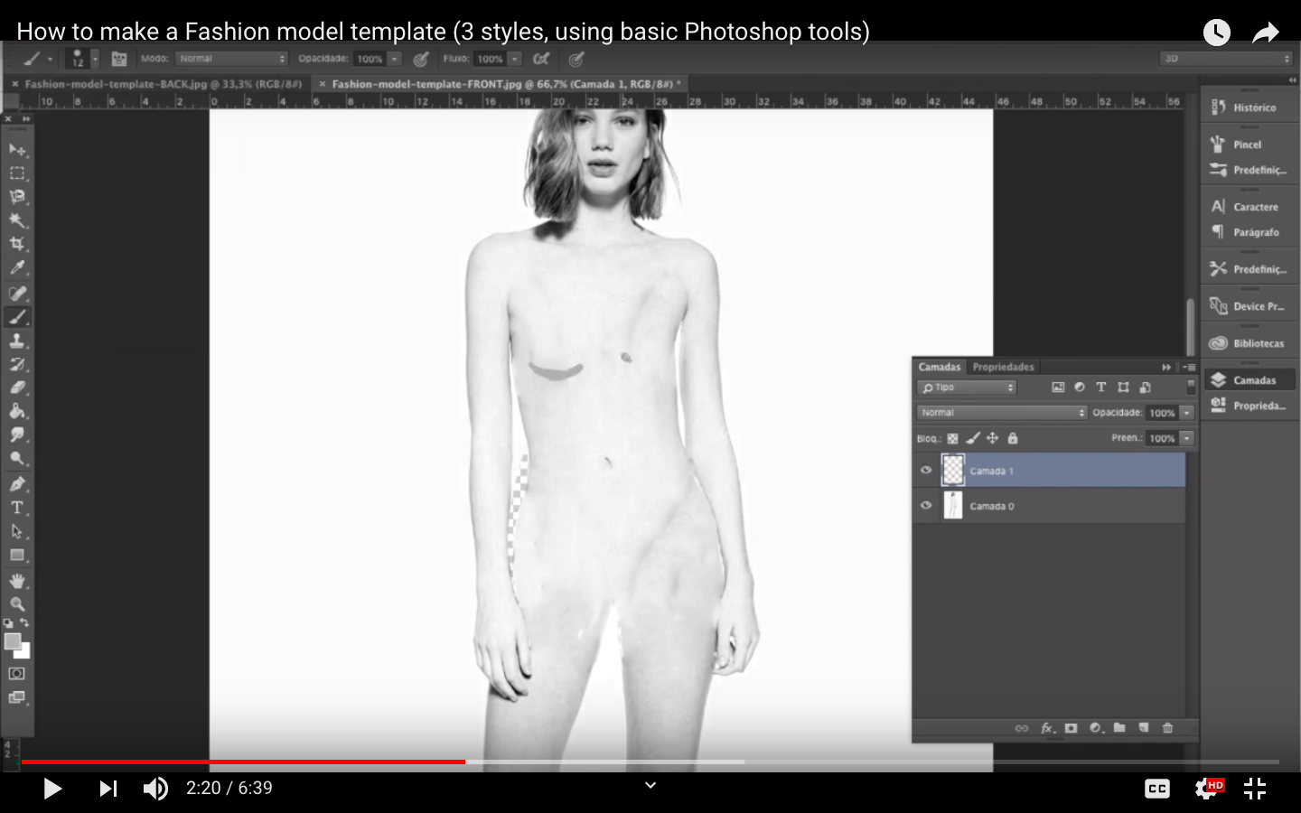 FTS-brush strokes-breasts and hip bone.png