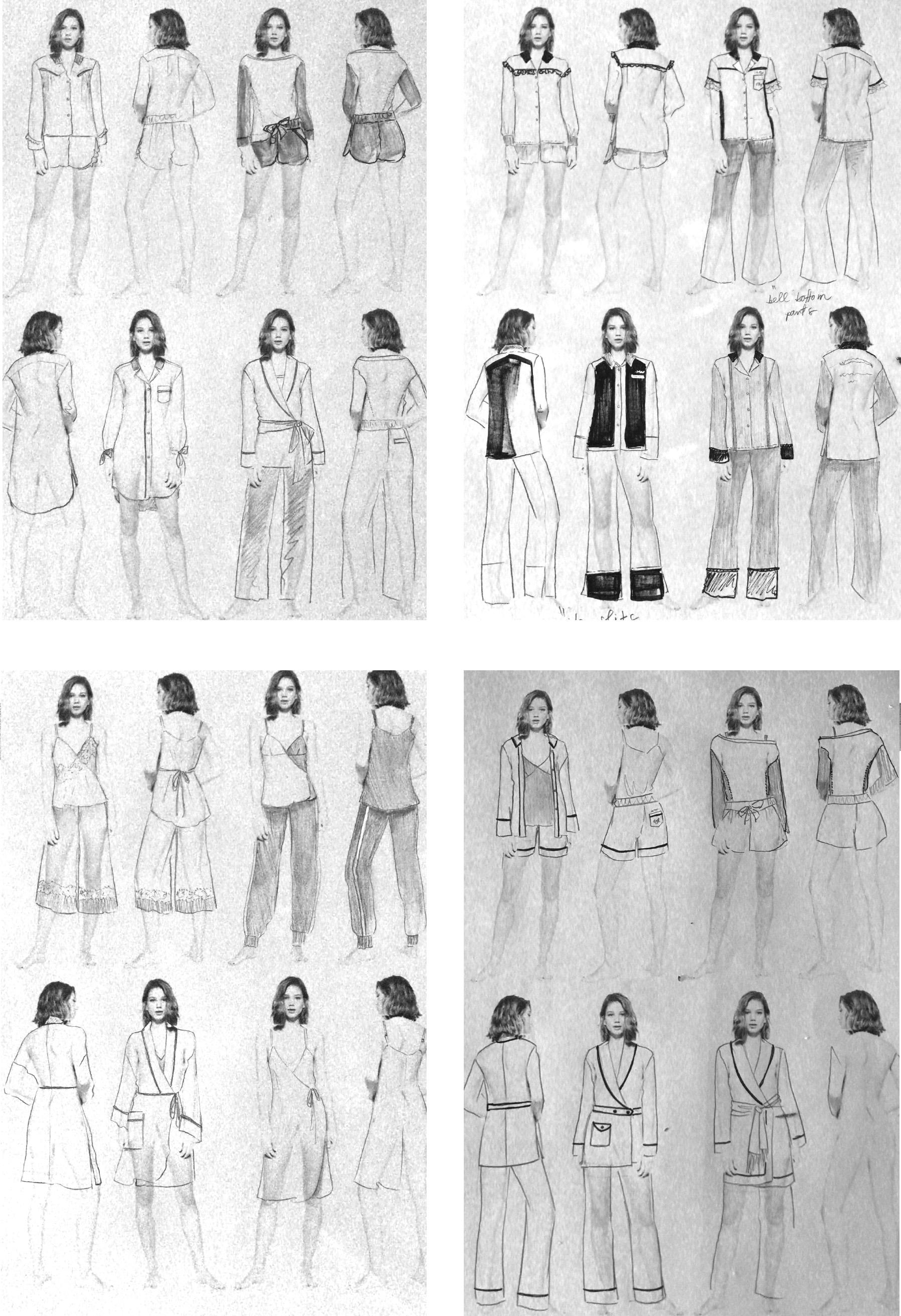 Fashion template sketch dev-Look like a Pro-FashionTech support.jpg