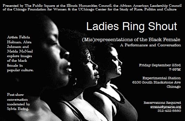 Ladies Ring Shout.jpg