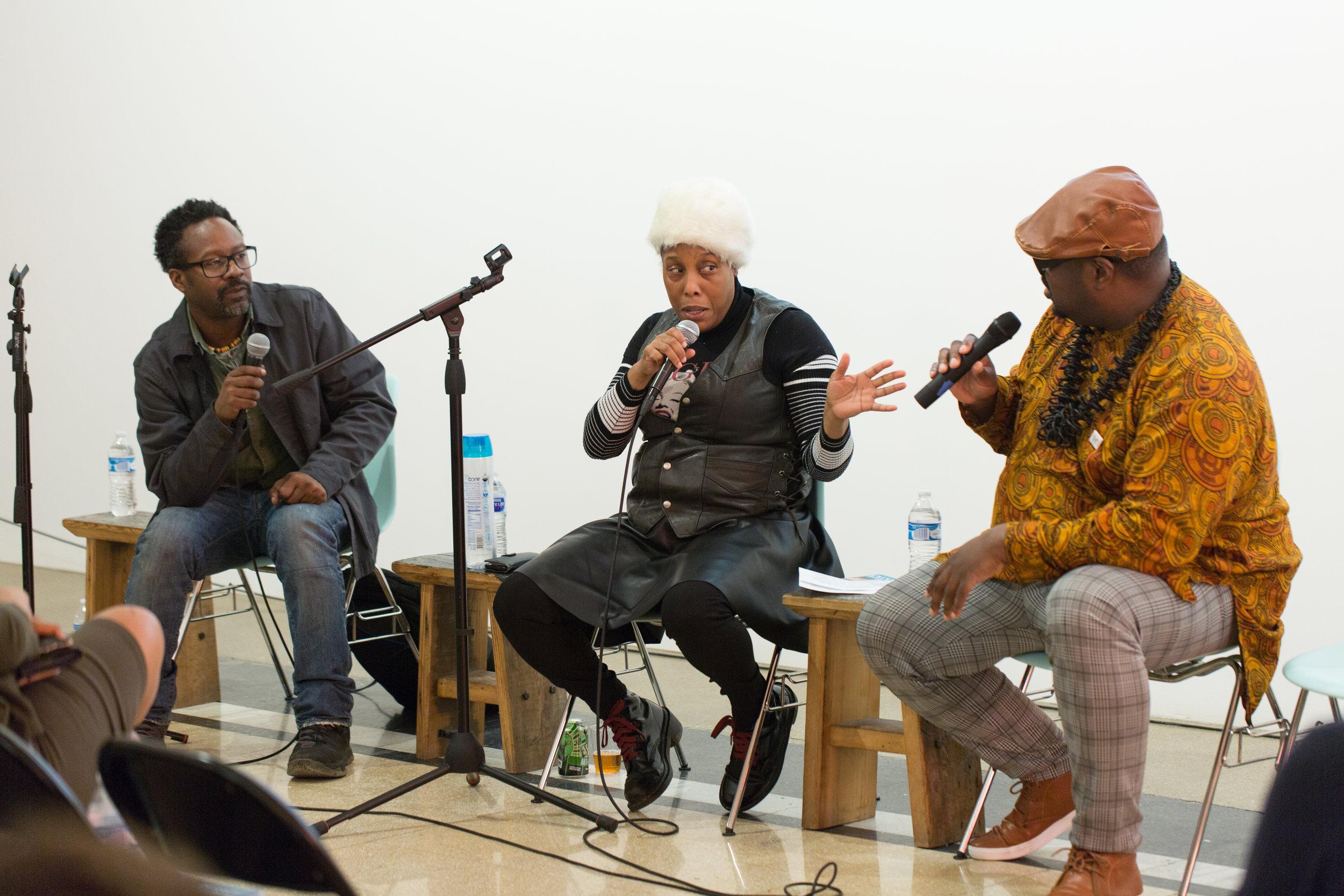 SIAB 022319 Chi Black Social Culture-4415.jpg