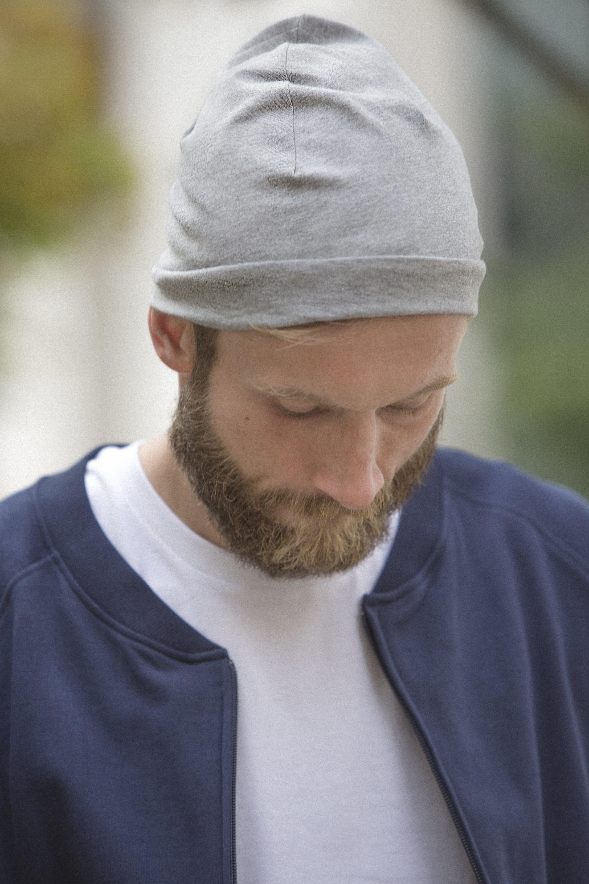 O93050 Hat.jpg
