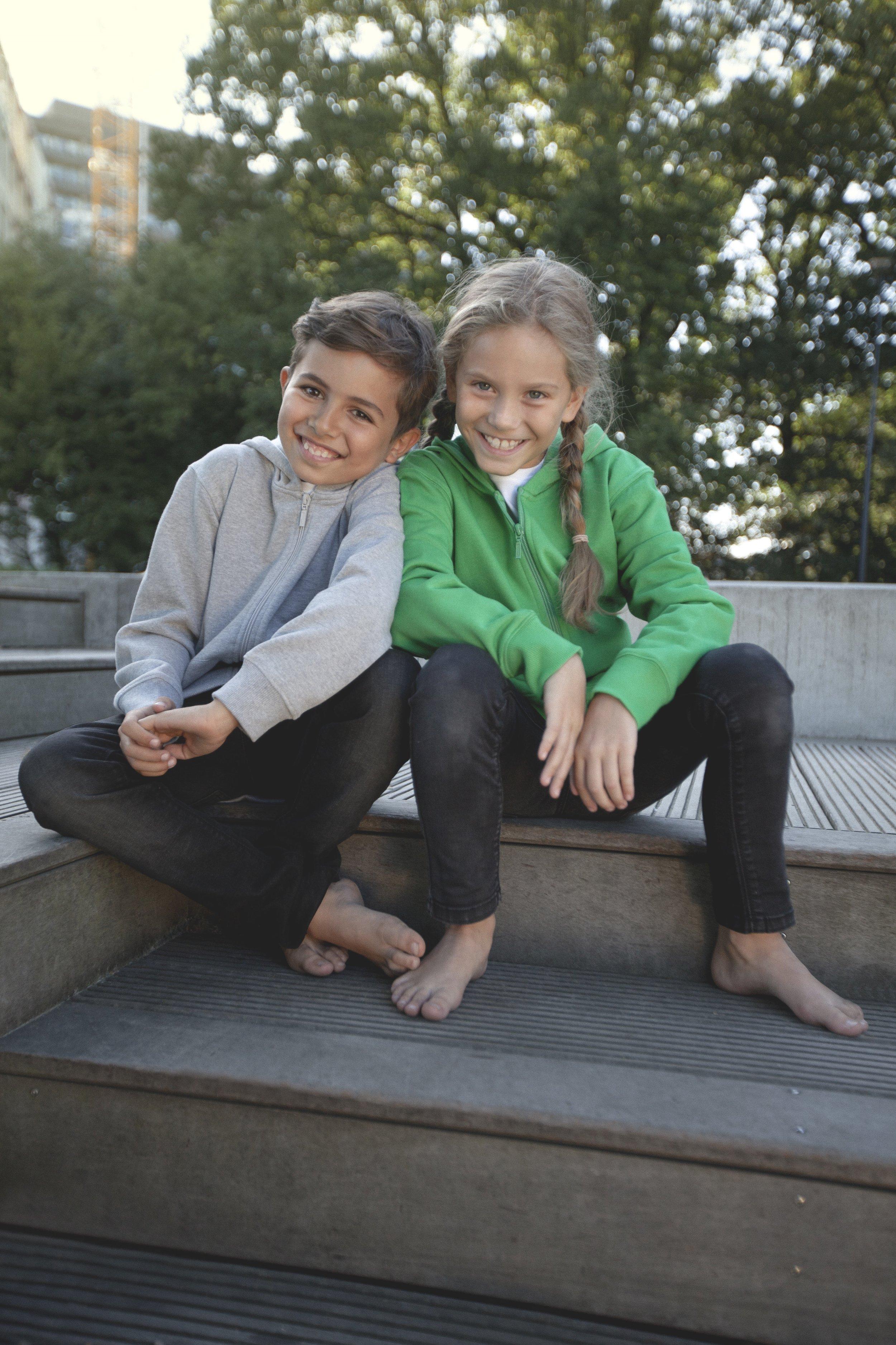 O13301 Kids Zip Hoodie.jpg