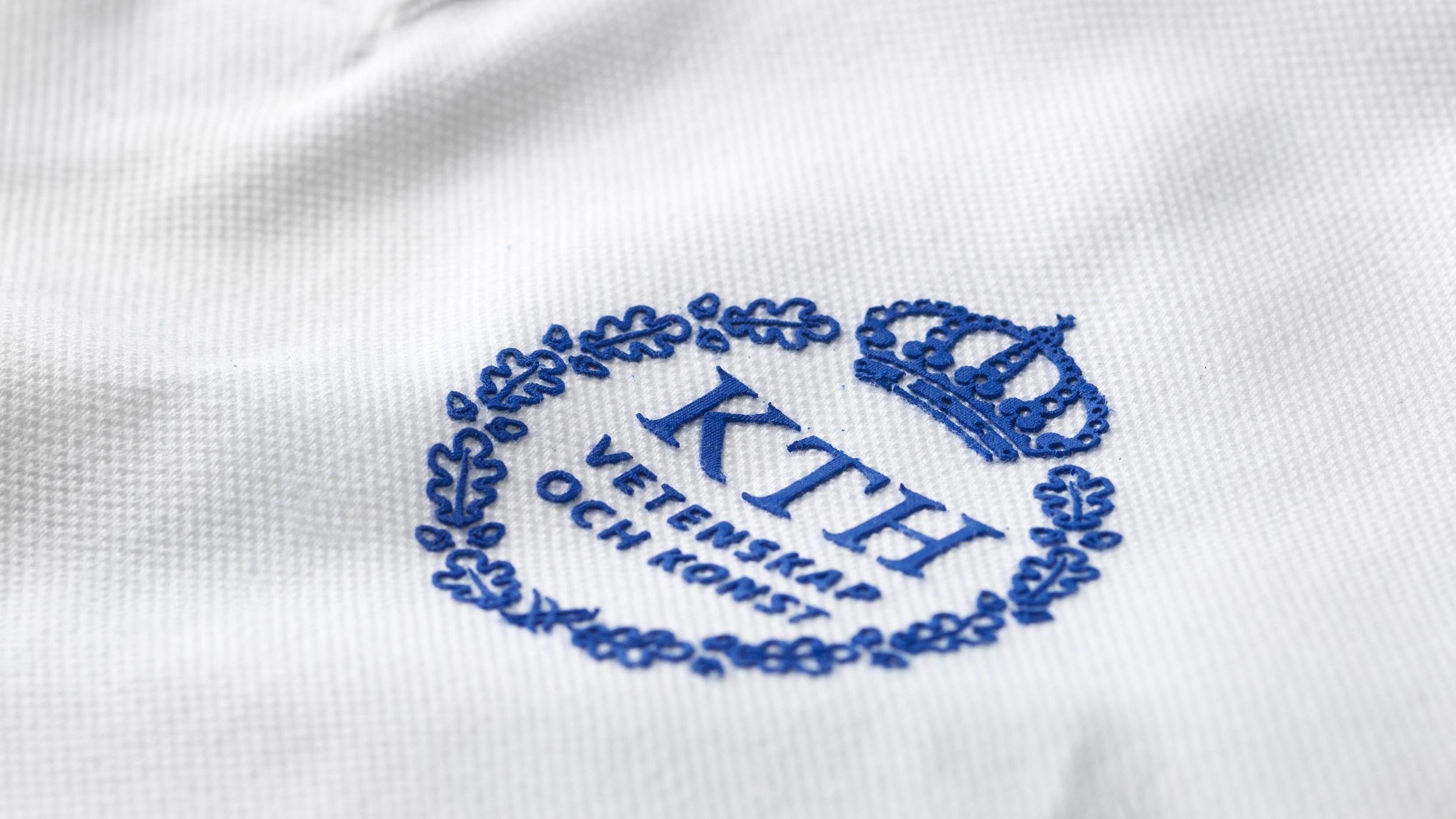 KTH_closeup.jpg