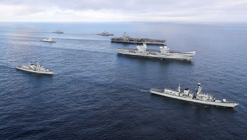 hms queen elizabeth sea trials.jpg