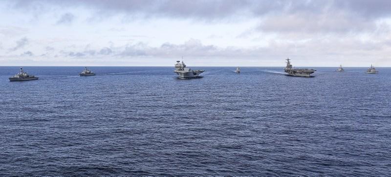 hms queen elizabeth sea trials 2.jpg