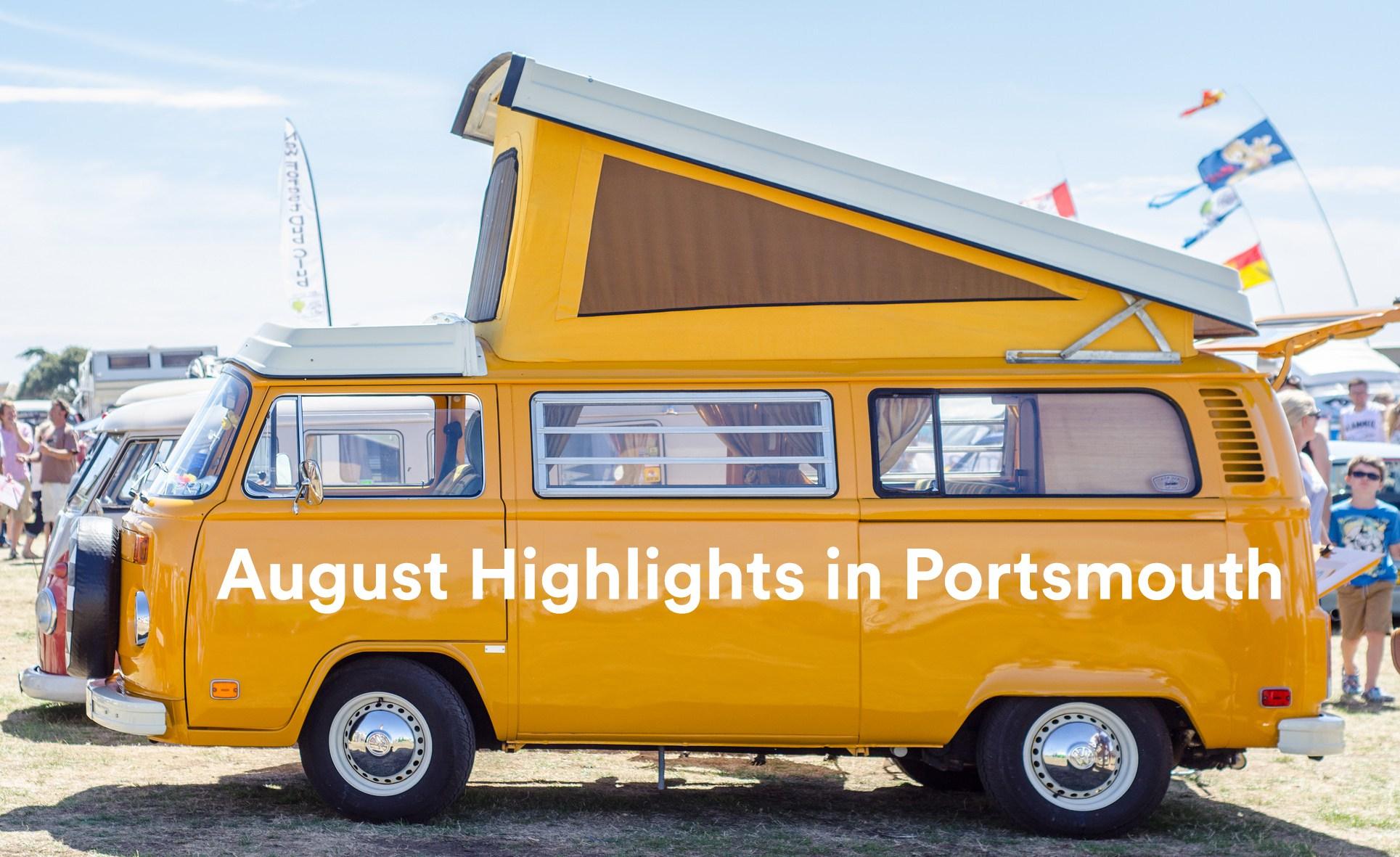 August-Highlights-in-Portsmouth.jpg