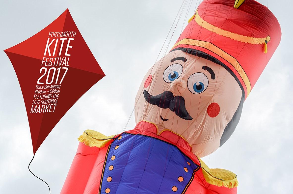 august 2017 event highlights 8.jpg
