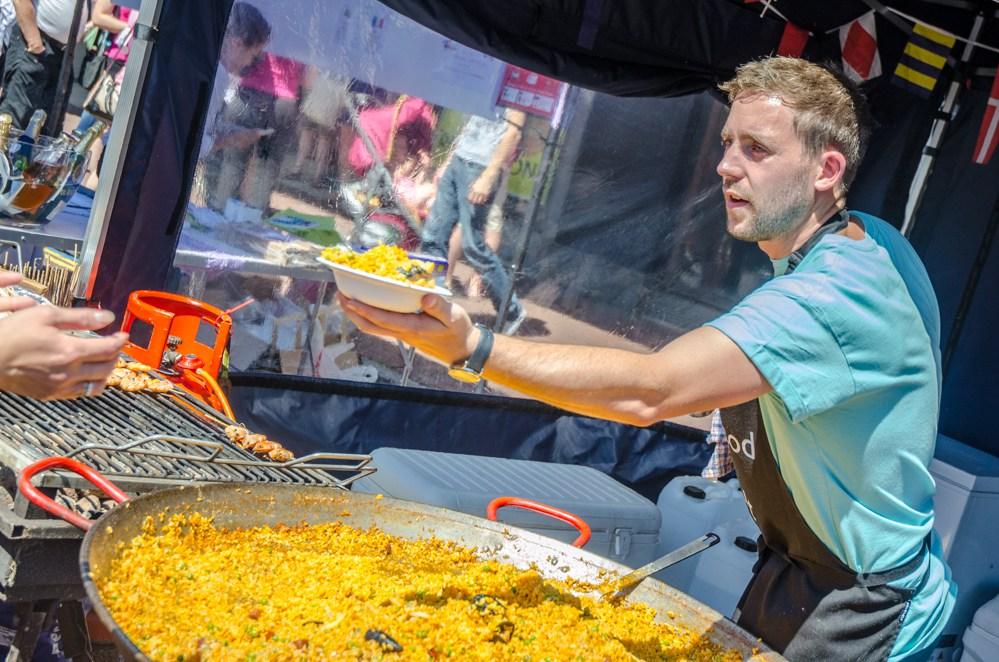southsea food festival 2017.jpg