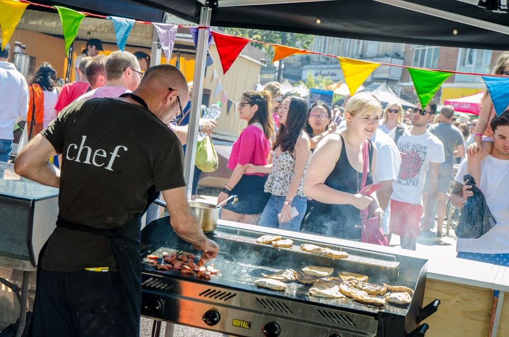 southsea food festival 2017-2.jpg