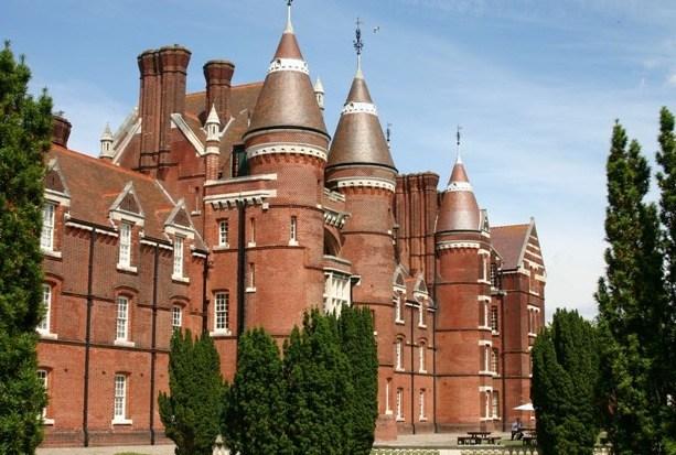 Portsmouth-museum.jpg
