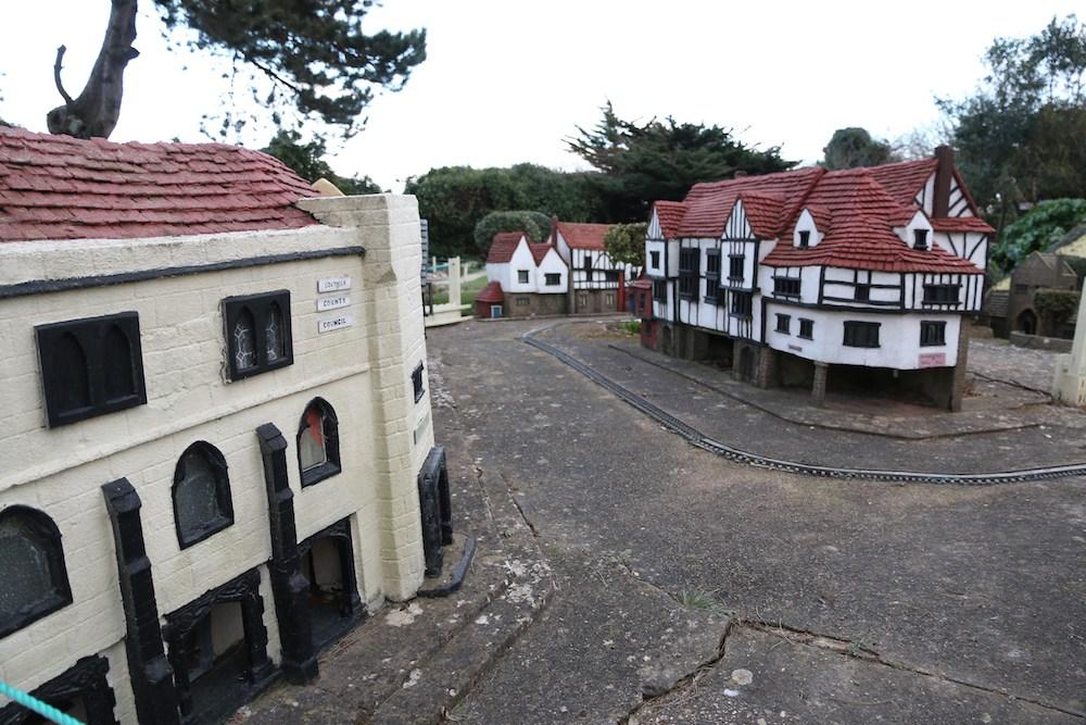 southsea-model-village.jpg