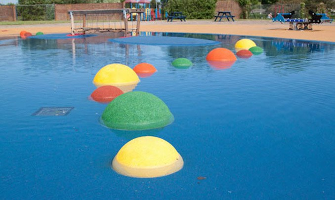 portsmouth-splash-pools.jpg