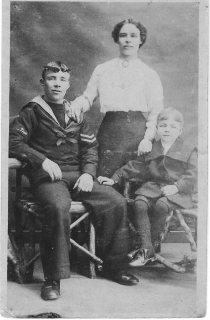Help identify men lost at sea in the Battle of Jutland.jpg
