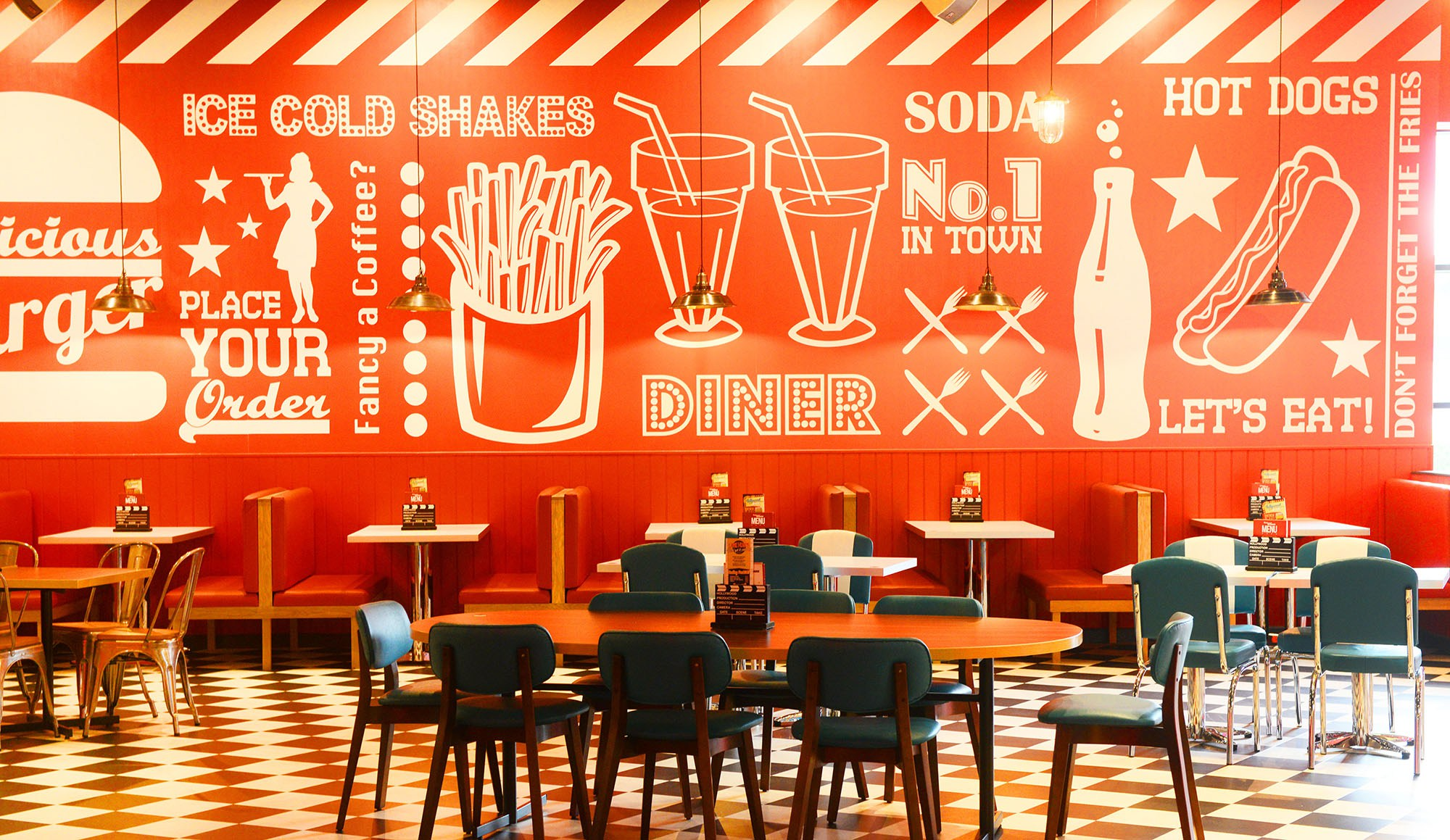 Hollywood-Bowl-Oxfords-brand-new-diner.jpg